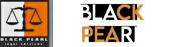 Black Pearl Legal Services